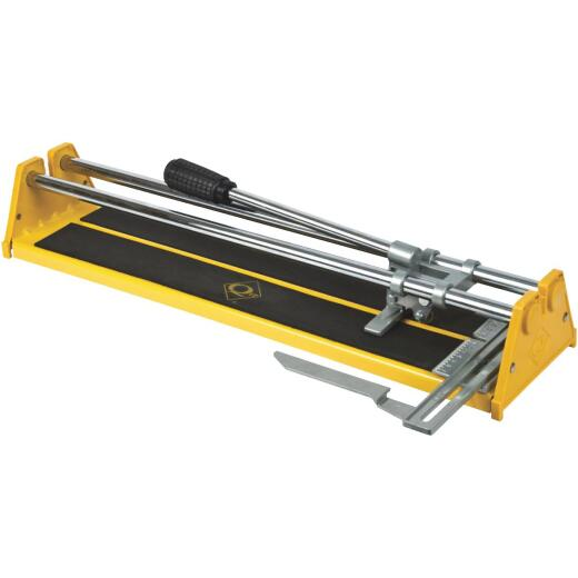 QEP 20 In. Tile Cutter