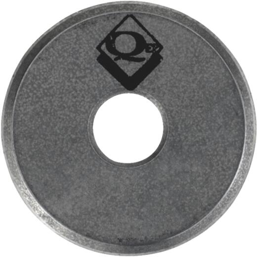 QEP 1/2 In. Replacement Tile Cutter Wheel