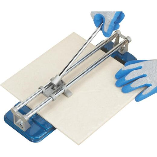 Do it 12 In. Tile Cutter