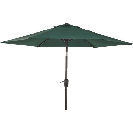 Patio Umbrellas & Bases